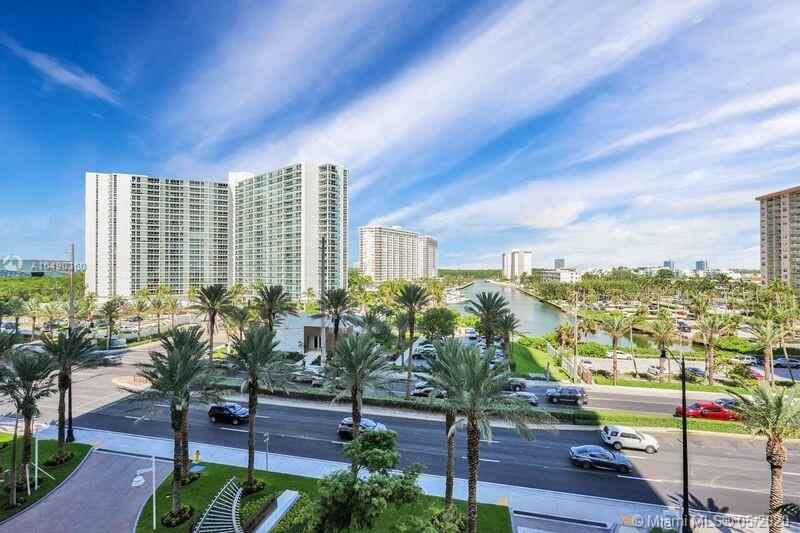 Property 15811 Collins Ave #404 image 39