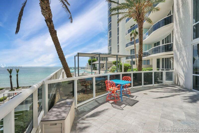 Property 15811 Collins Ave #404 image 3