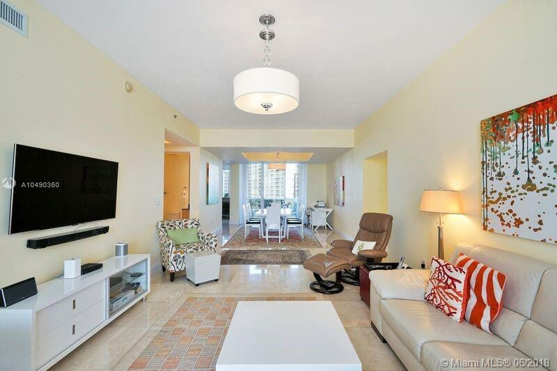 Property 15811 Collins Ave #404 image 7