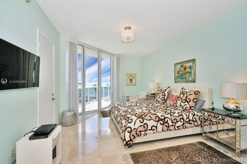 Property 15811 Collins Ave #404 image 24