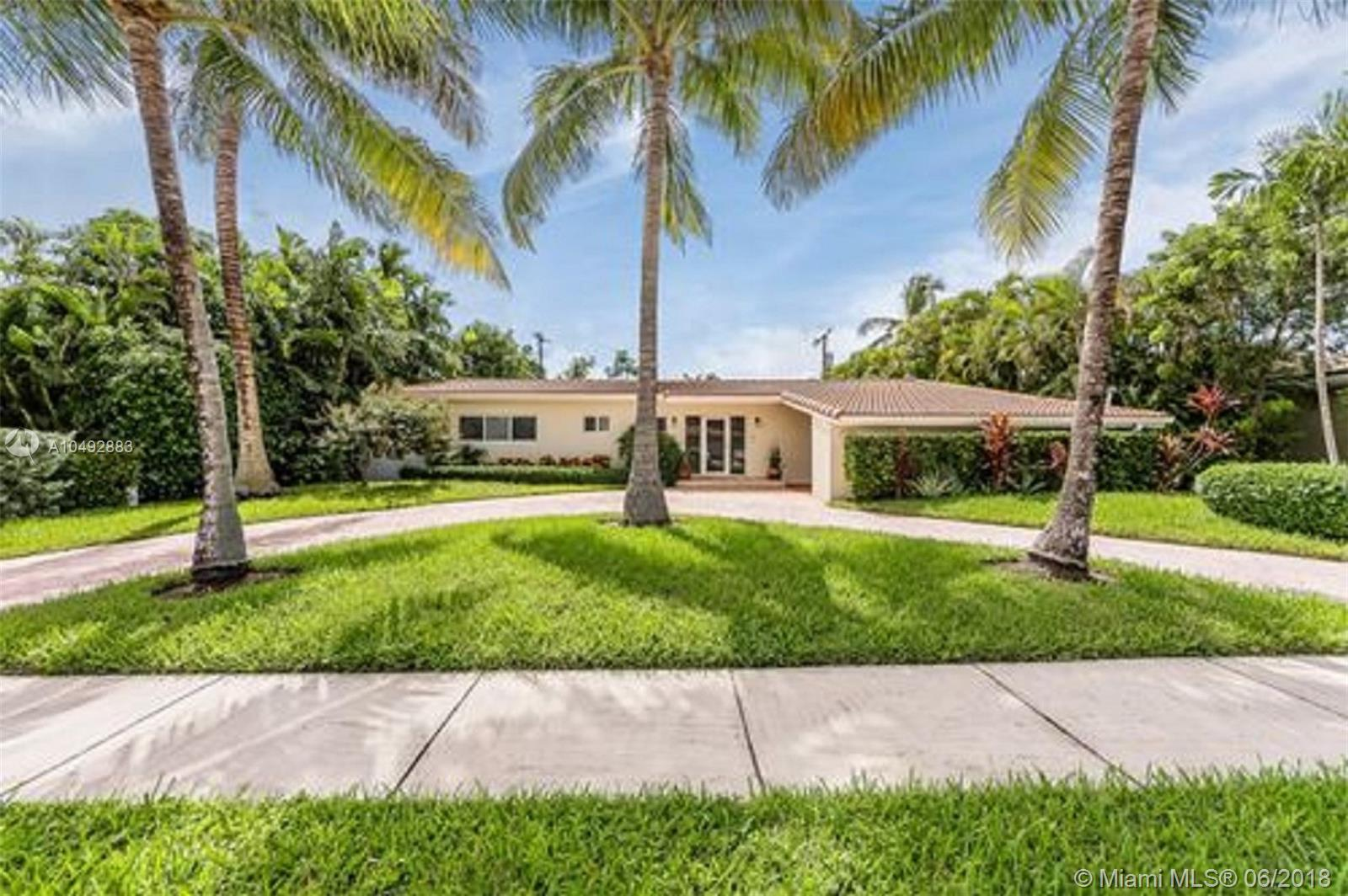 North Miami Beach - 2280 Keystone Blvd, North Miami, FL 33181