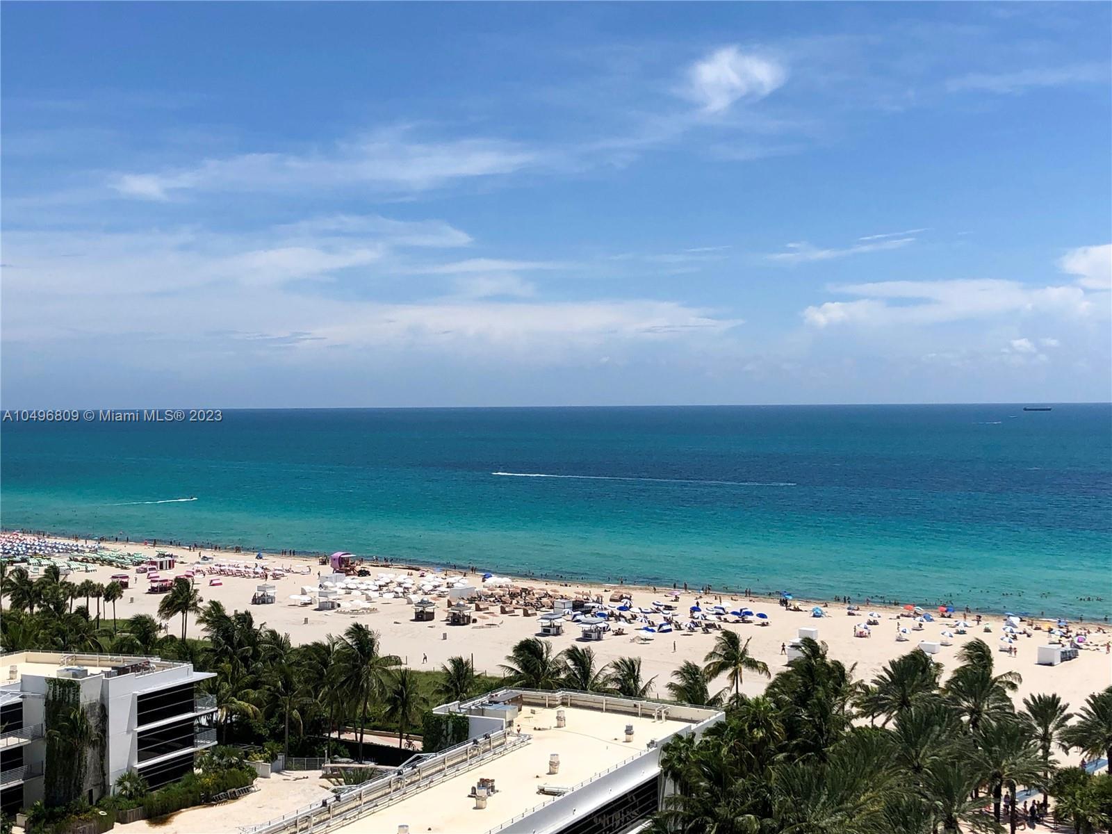 Decoplage #1423 - 100 LINCOLN RD #1423, Miami Beach, FL 33139