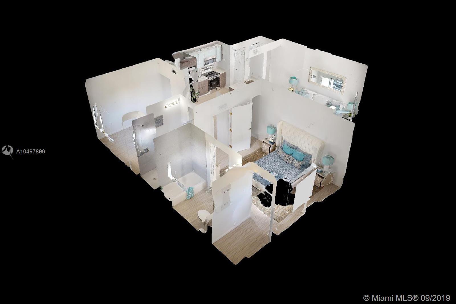 Property 481 NE 29 ST #701 image 16