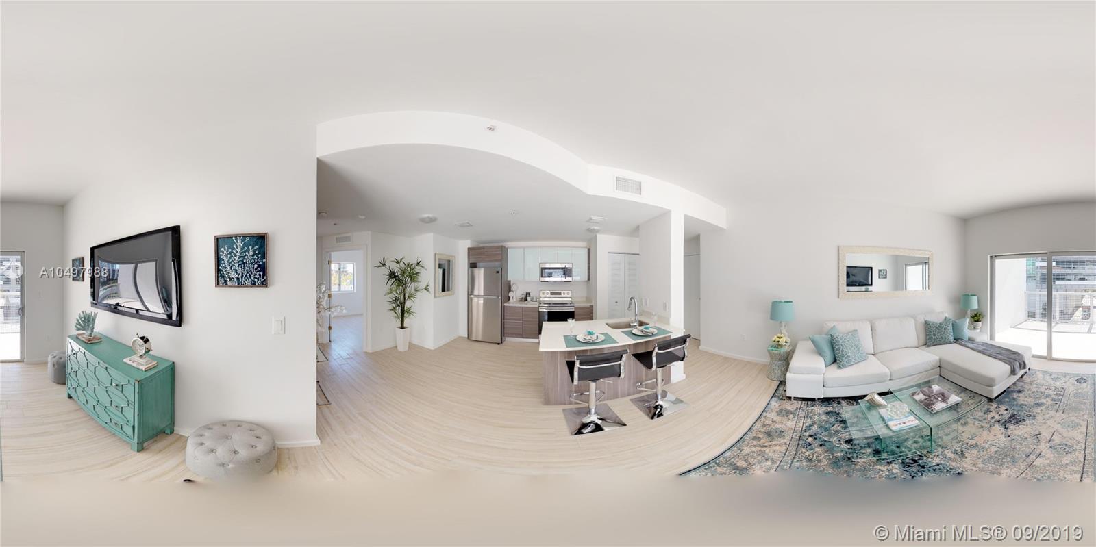Property 481 NE 29 ST #706 image 15