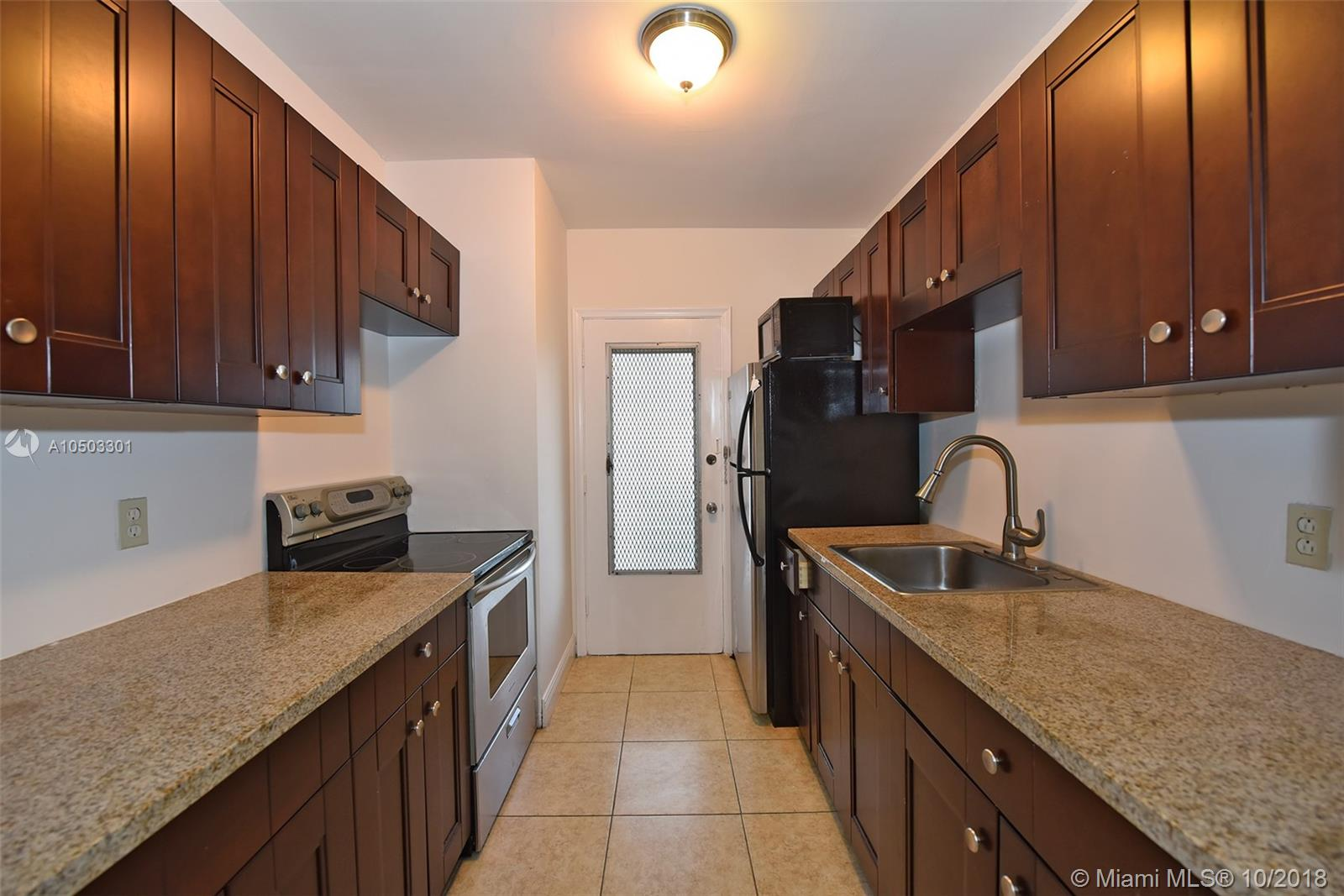270 NE 191st St # 107, Miami, Florida 33179, 1 Bedroom Bedrooms, ,1 BathroomBathrooms,Residential,For Sale,270 NE 191st St # 107,A10503301
