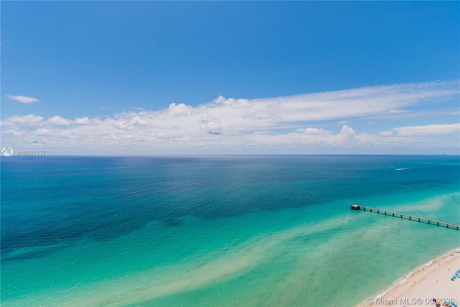 Jade Ocean #4005 - 17121 Collins Ave #4005, Sunny Isles Beach, FL 33160