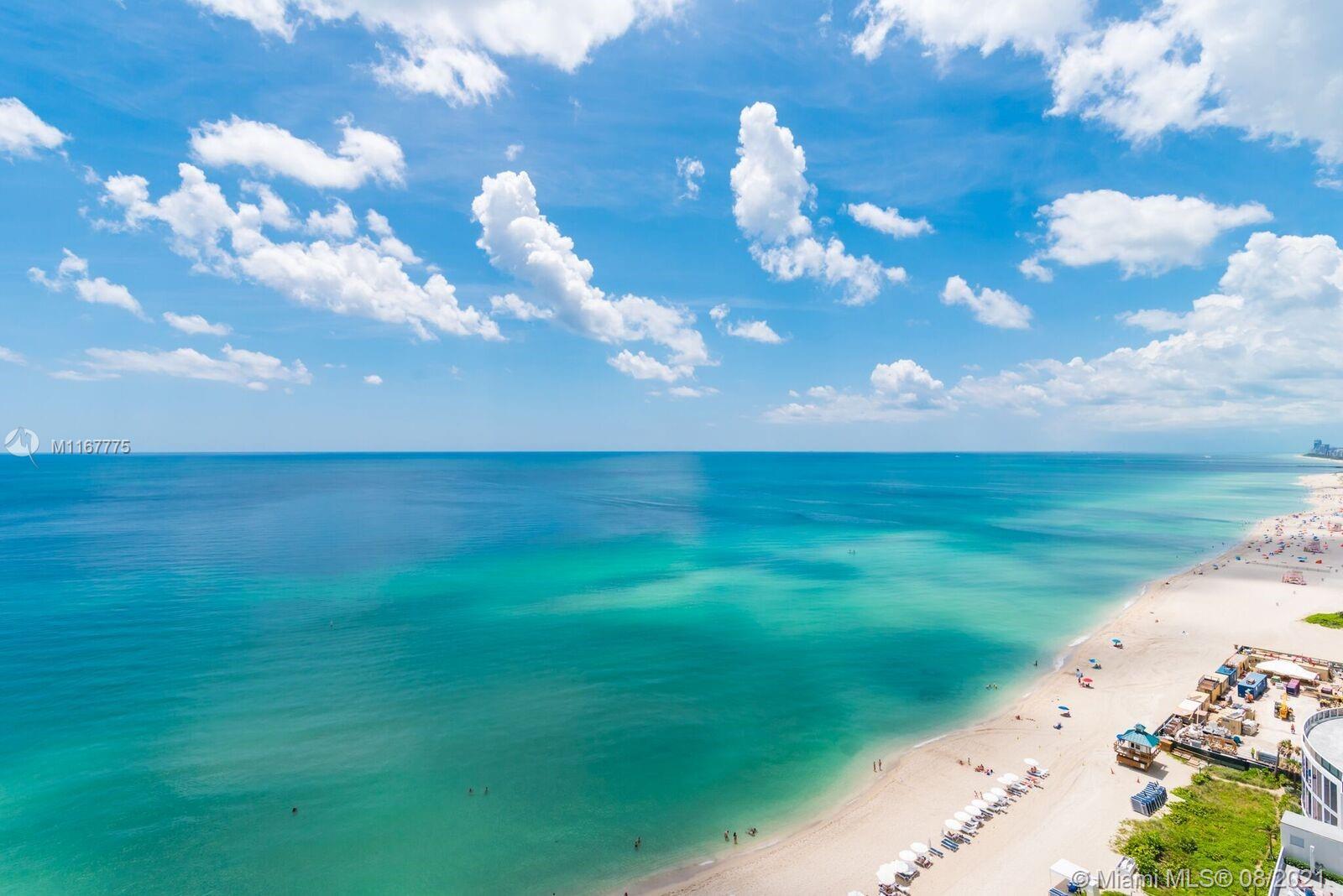 Ocean three #2705 - 18911 collins ave #2705, Sunny Isles Beach, FL 33160