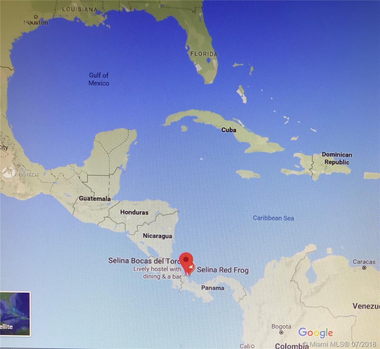image #1 of property, Isla De Bocas Del Toro