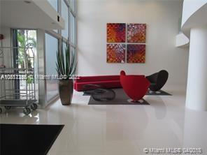 5701 Collins Ave #605 photo019