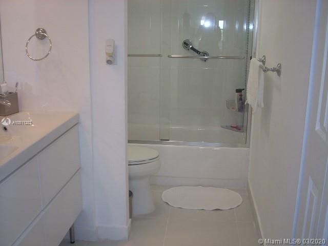 5701 Collins Ave #503 photo027