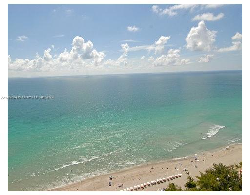 Beach Club Towers #3304 - 13 - photo