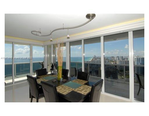 Beach Club I #3304 - 1850 S OCEAN DR #3304, Hallandale Beach, FL 33009