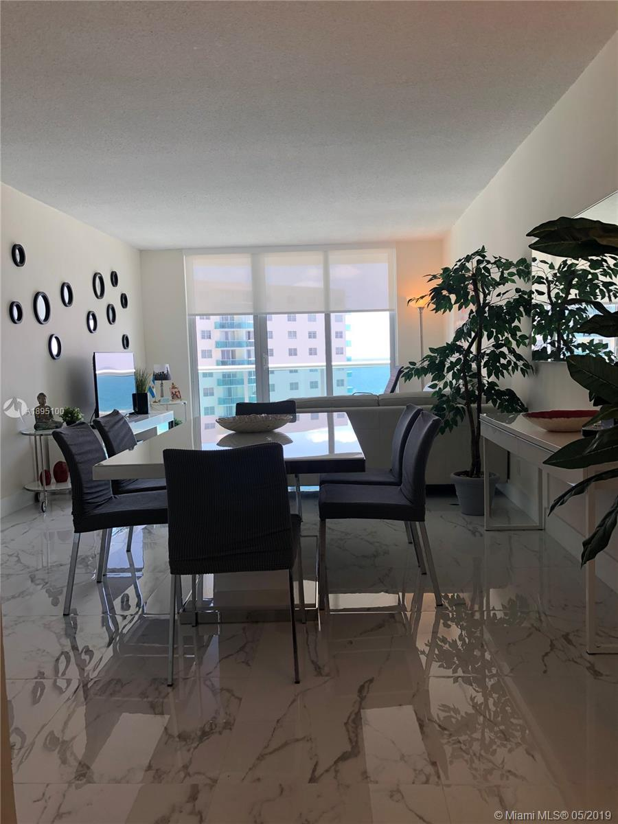 Tides, South Tower #12X - 3901 S OCEAN DR #12X, Hollywood, FL 33019