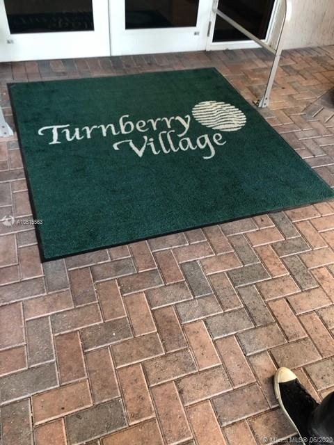 Turnberry Village South Tower #204 - 19900 E Country Club Dr #204, Aventura, FL 33180