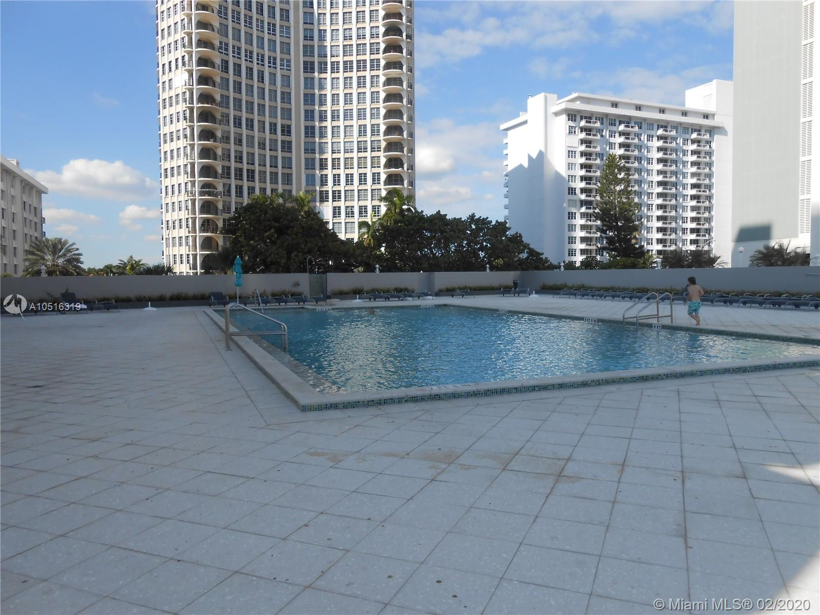 5601 Collins Ave #1107 photo013
