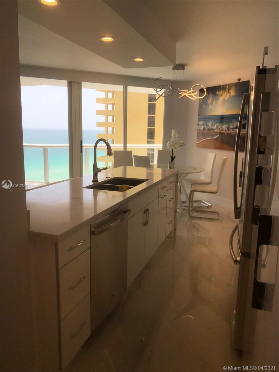 Oceania One #1612 - 16425 COLLINS AVE #1612, Sunny Isles Beach, FL 33160