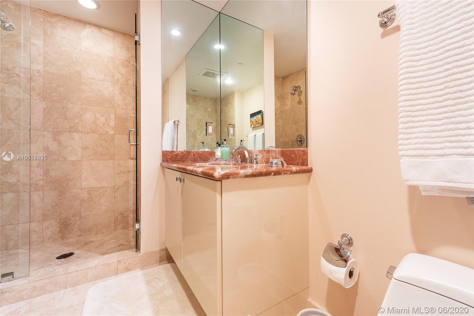 10225 Collins Ave #702 photo022