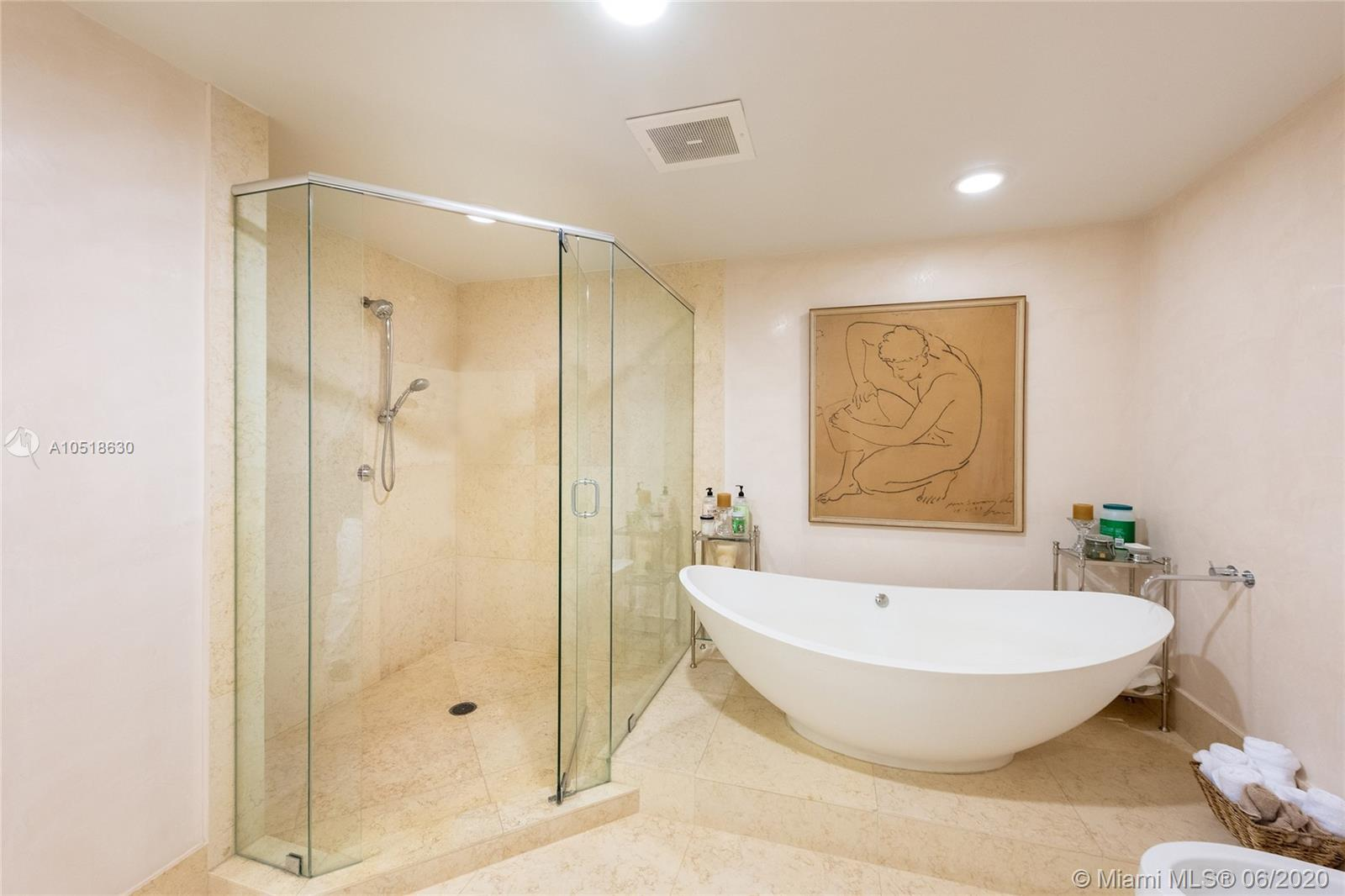 10225 Collins Ave #702 photo014