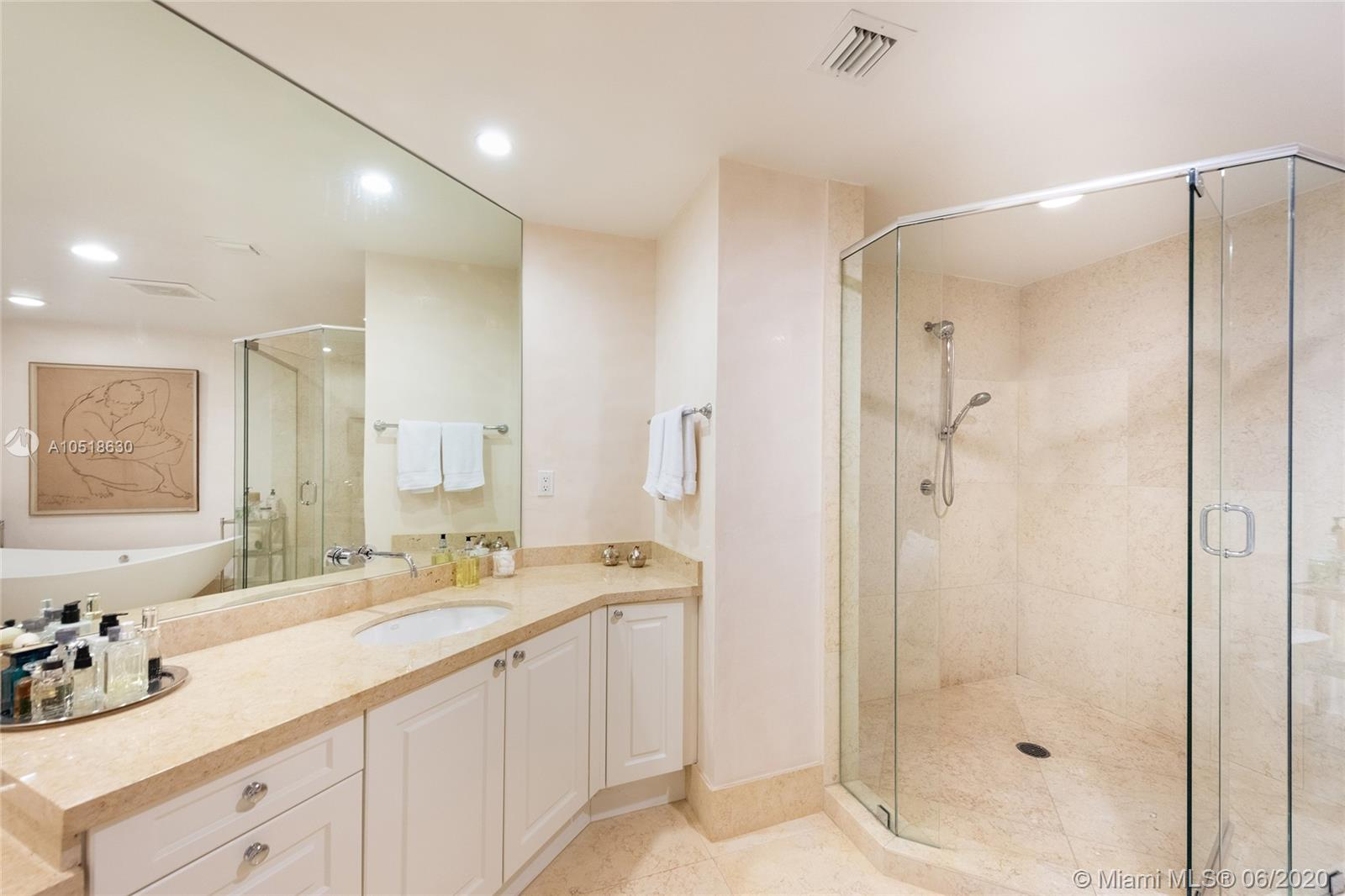 10225 Collins Ave #702 photo015