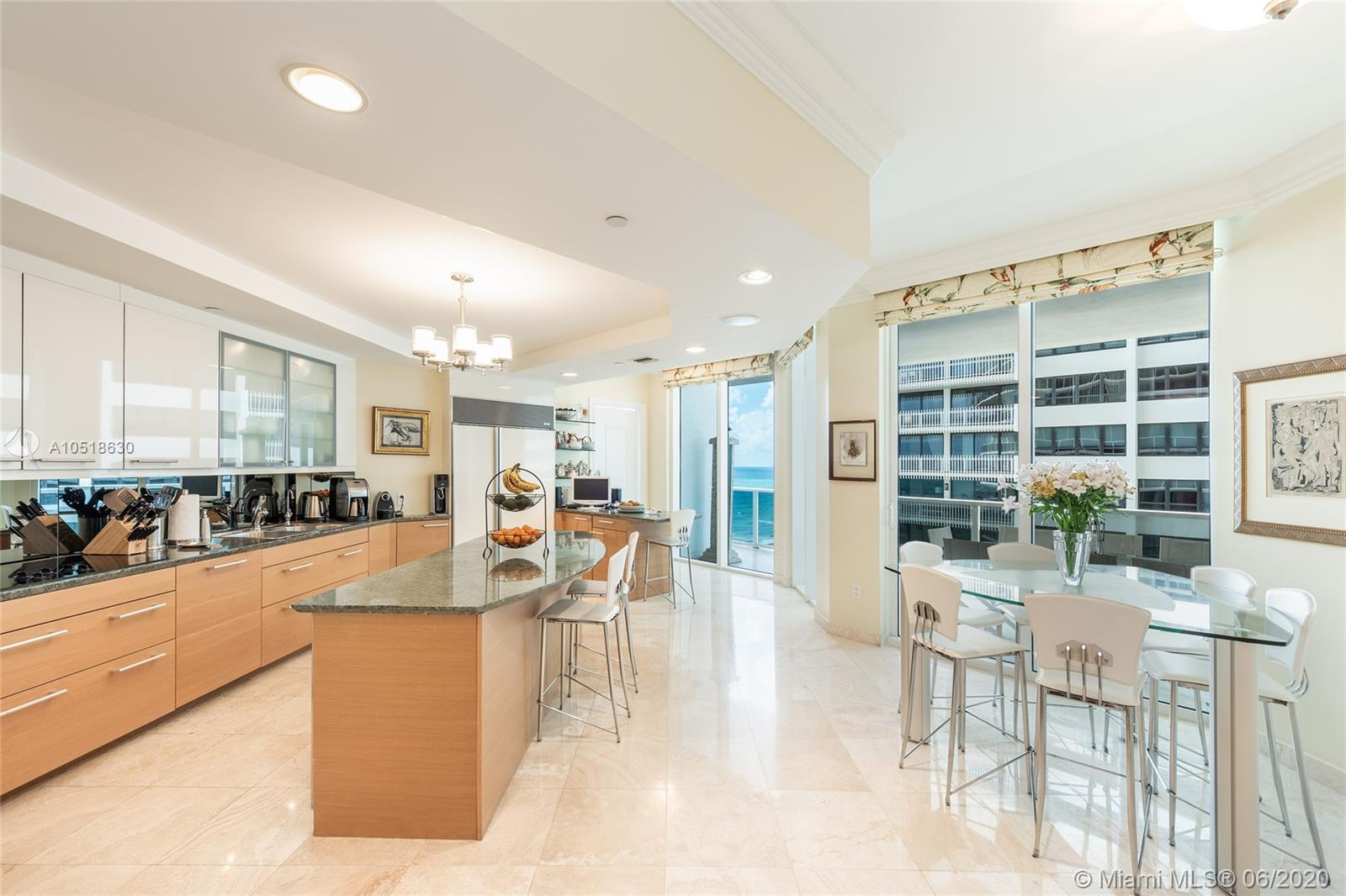 10225 Collins Ave #702 photo04