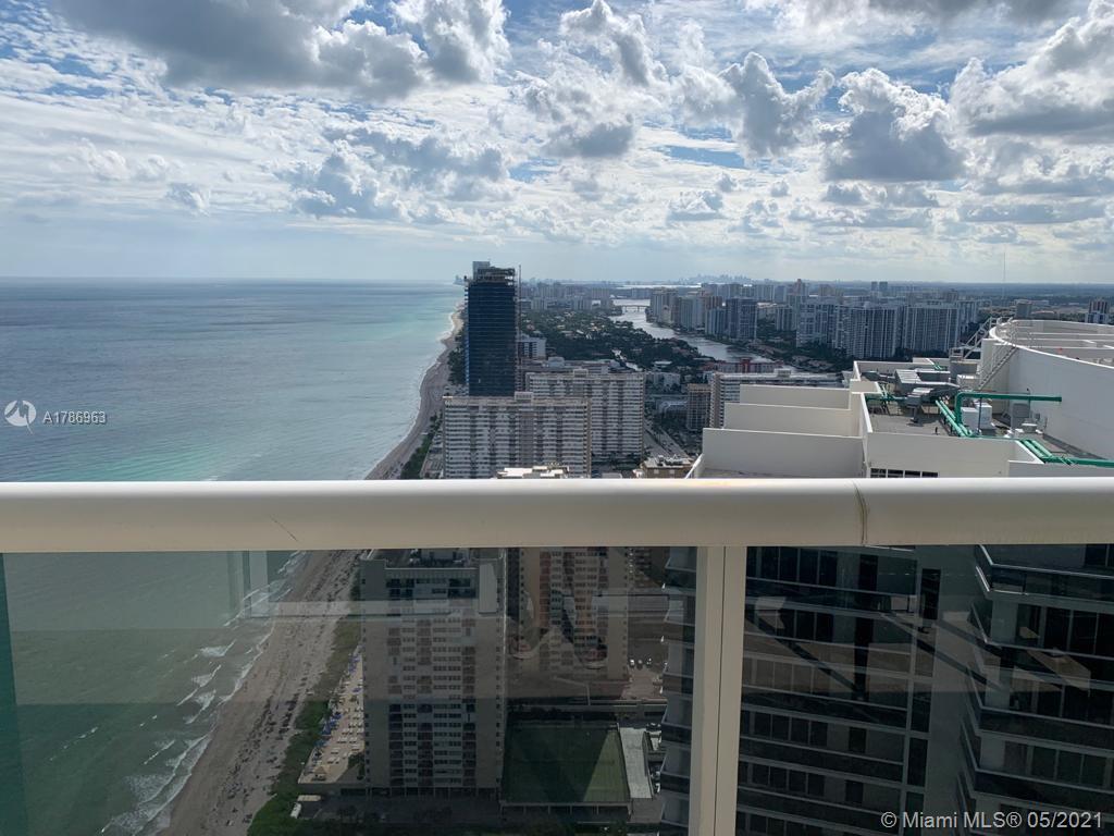 Beach Club Towers #4904 - 13 - photo