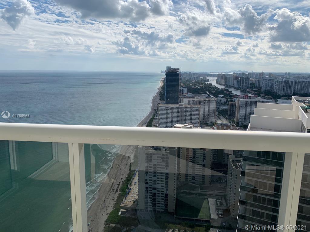 Beach Club Towers #4904 - 17 - photo