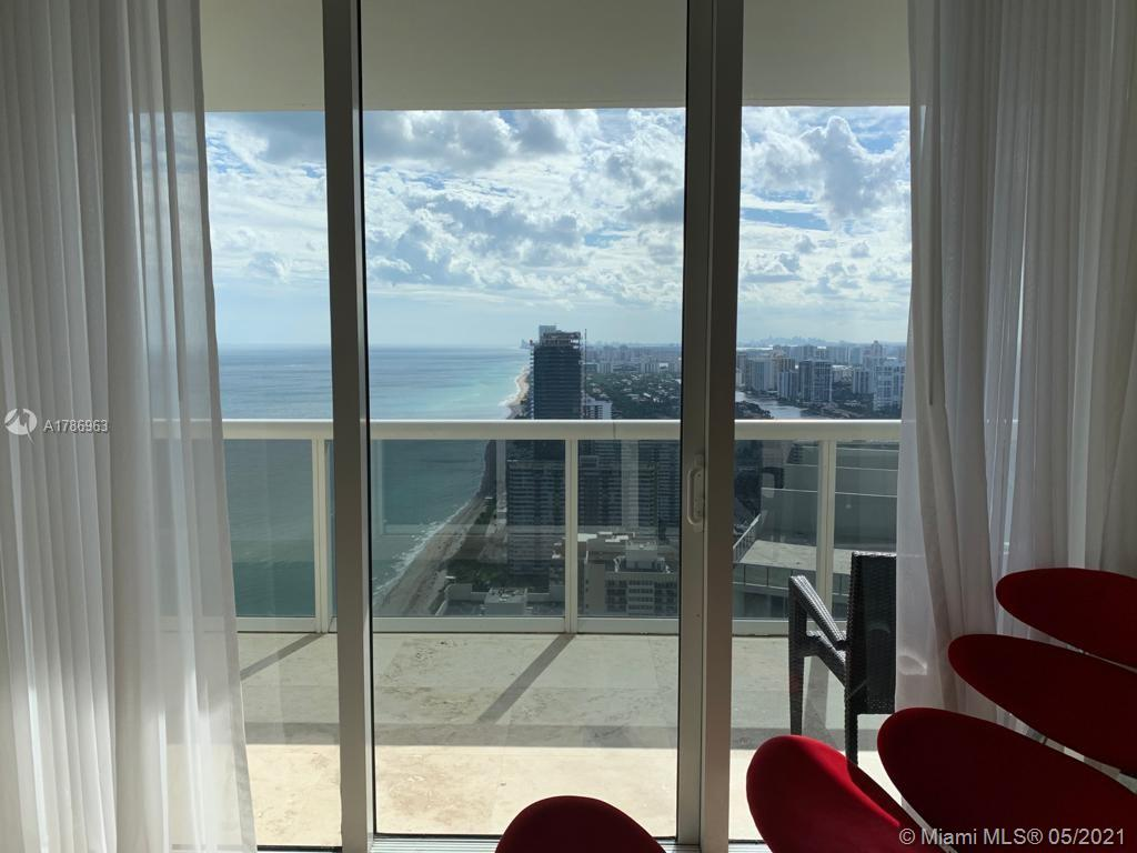 Beach Club II #4904 - 1830 S OCEAN DRIVE #4904, Hallandale Beach, FL 33009