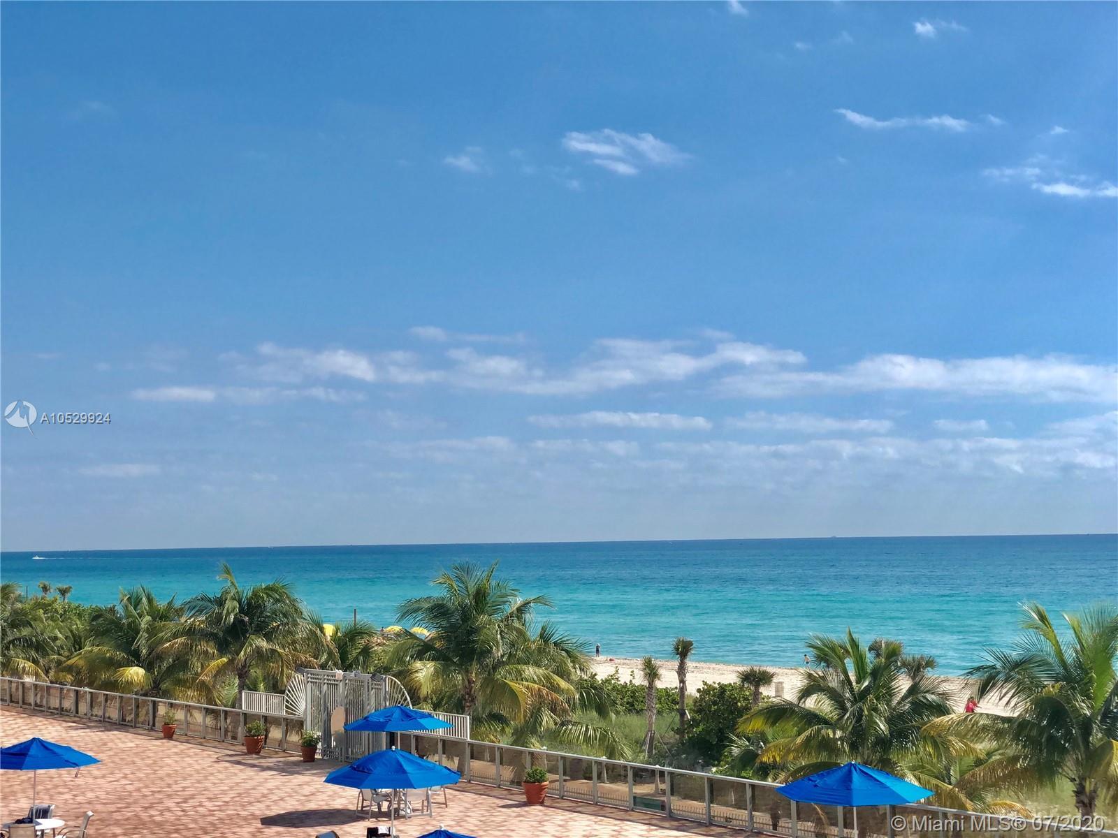 Maison Grande #426 - 6039 Collins Ave #426, Miami Beach, FL 33140