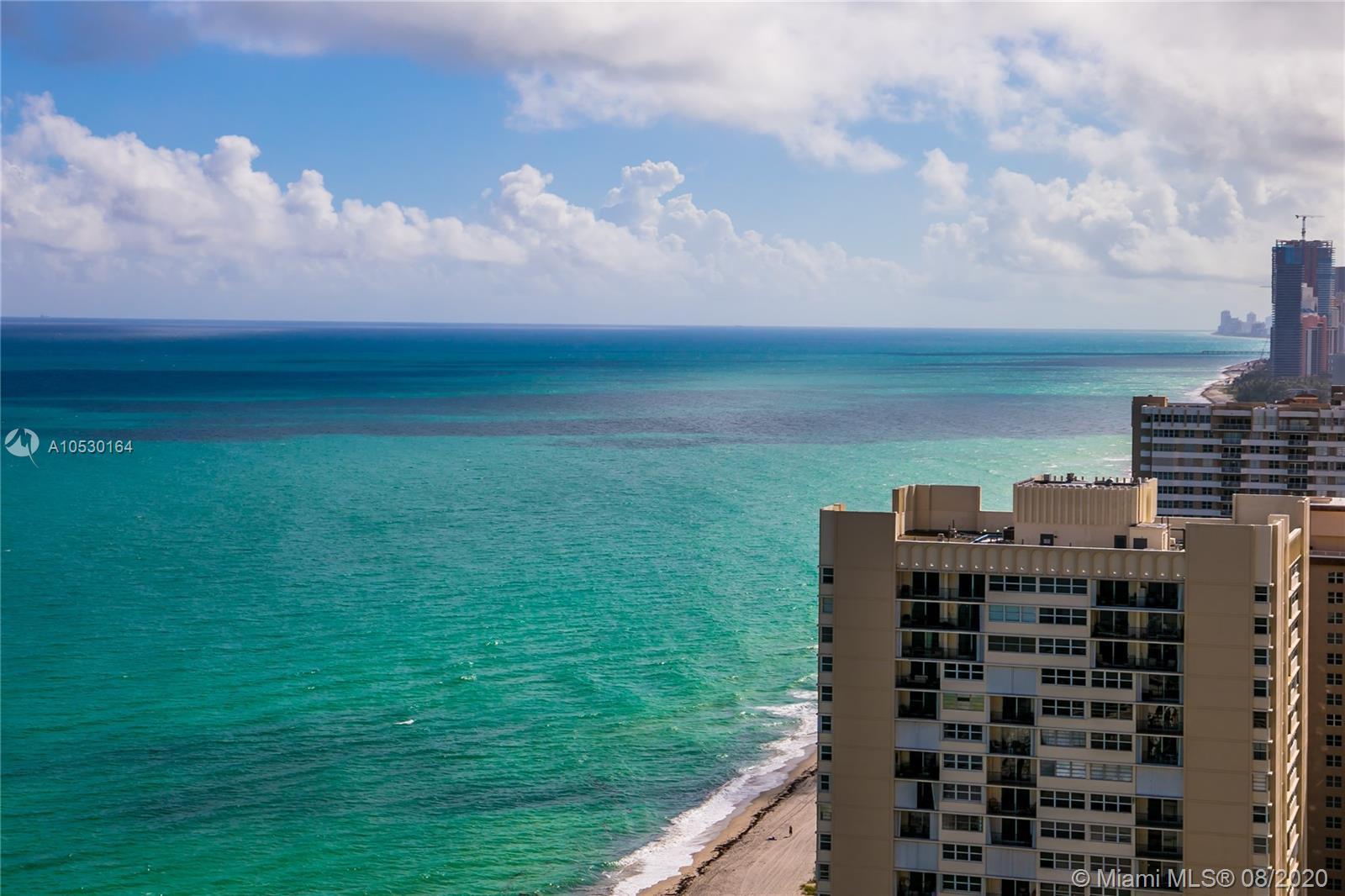 Beach Club Towers #3005 photo13
