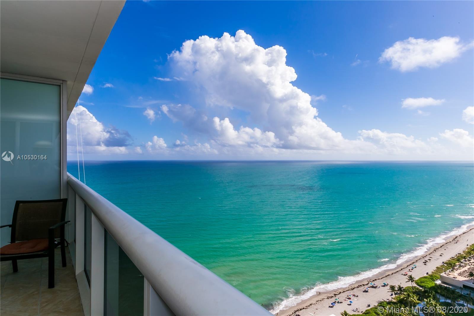 Beach Club Towers #3005 photo01