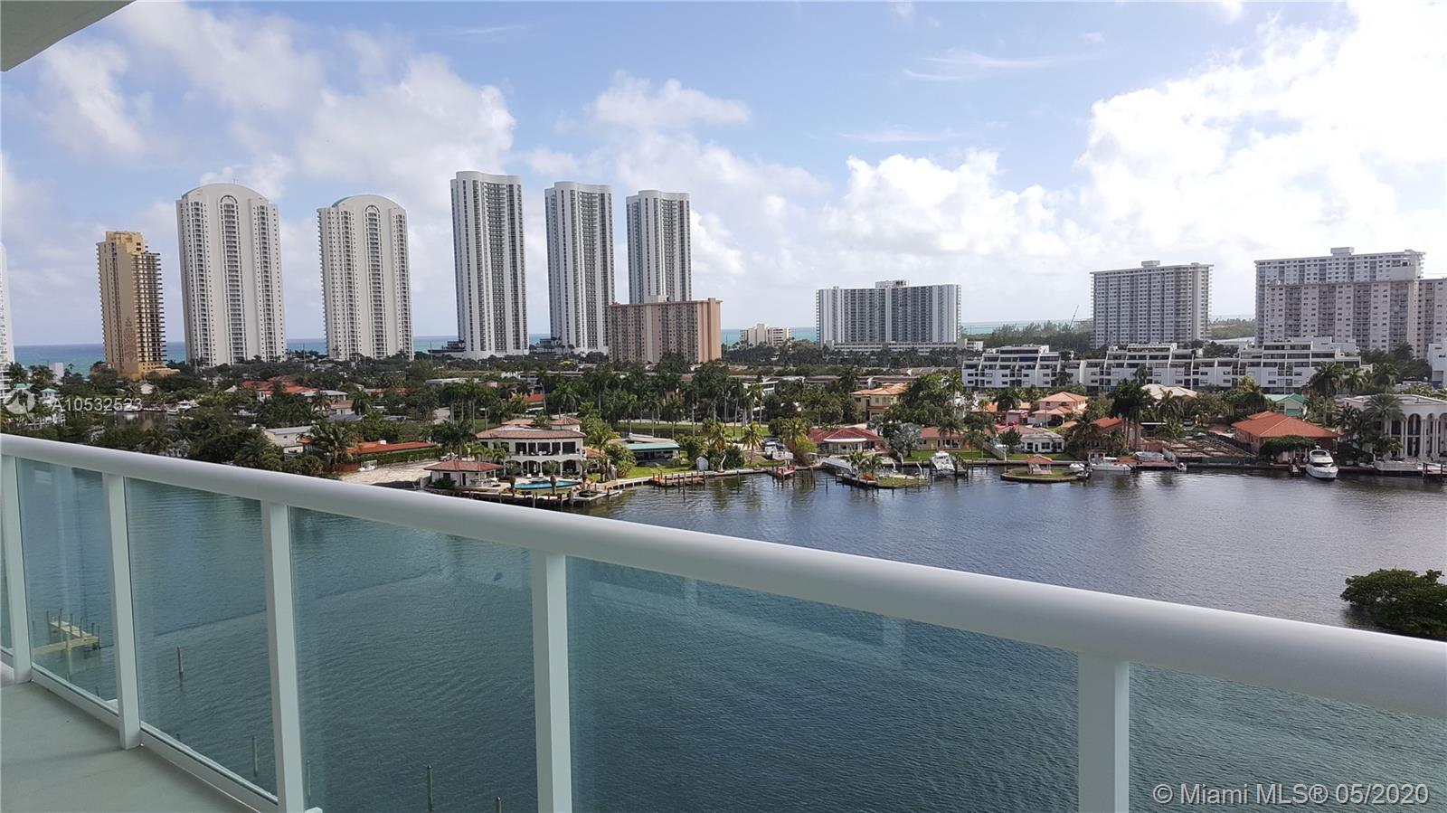 400 Sunny Isles #1001 - 400 Sunny Isles Blvd #1001, Sunny Isles Beach, FL 33160