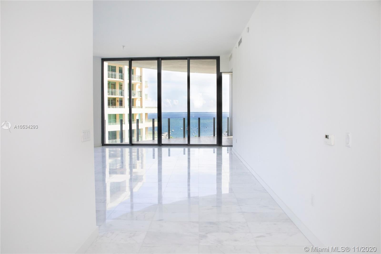 2821 S Bayshore Dr # 17D, Coconut Grove, Florida 33133, 3 Bedrooms Bedrooms, ,4 BathroomsBathrooms,Residential,For Sale,2821 S Bayshore Dr # 17D,A10534293