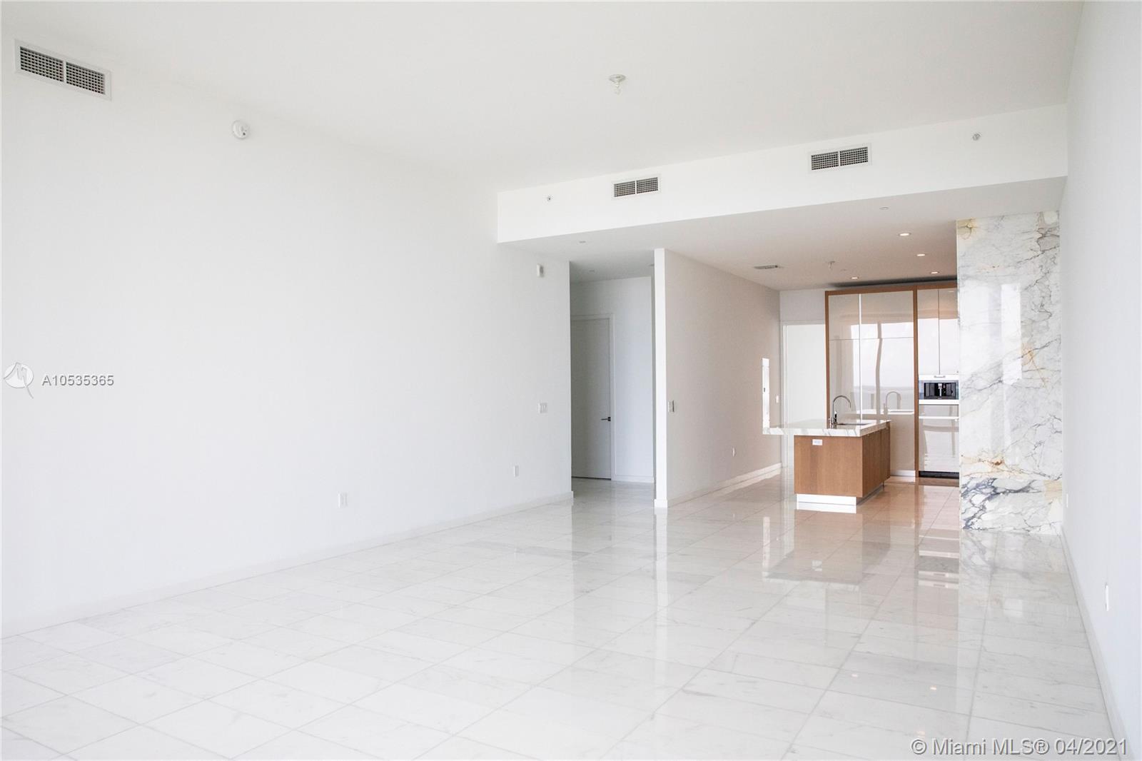 2821 S Bayshore Dr # 16B, Coconut Grove, Florida 33133, 3 Bedrooms Bedrooms, ,4 BathroomsBathrooms,Residential,For Sale,2821 S Bayshore Dr # 16B,A10535365