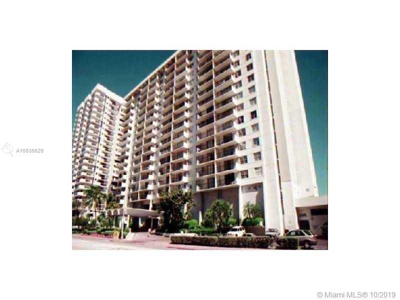 Arlen Beach #1705 - 5701 Collins Ave #1705, Miami Beach, FL 33140