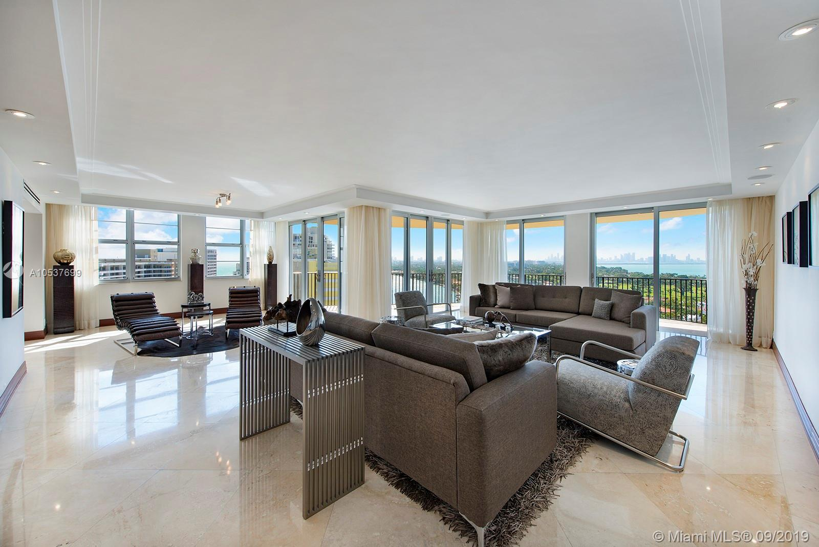 5660 Collins Ave #18AB photo02