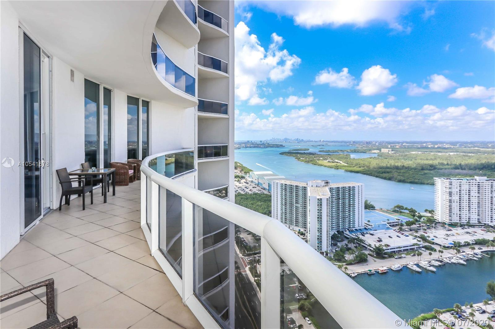 16001 Collins Ave #3605 photo023