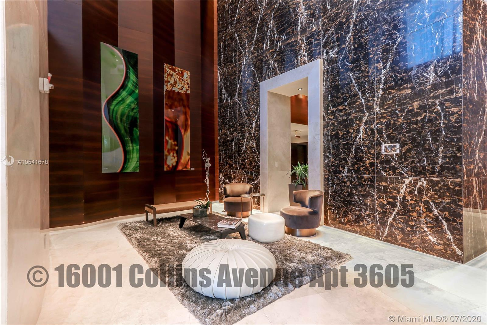 16001 Collins Ave #3605 photo027