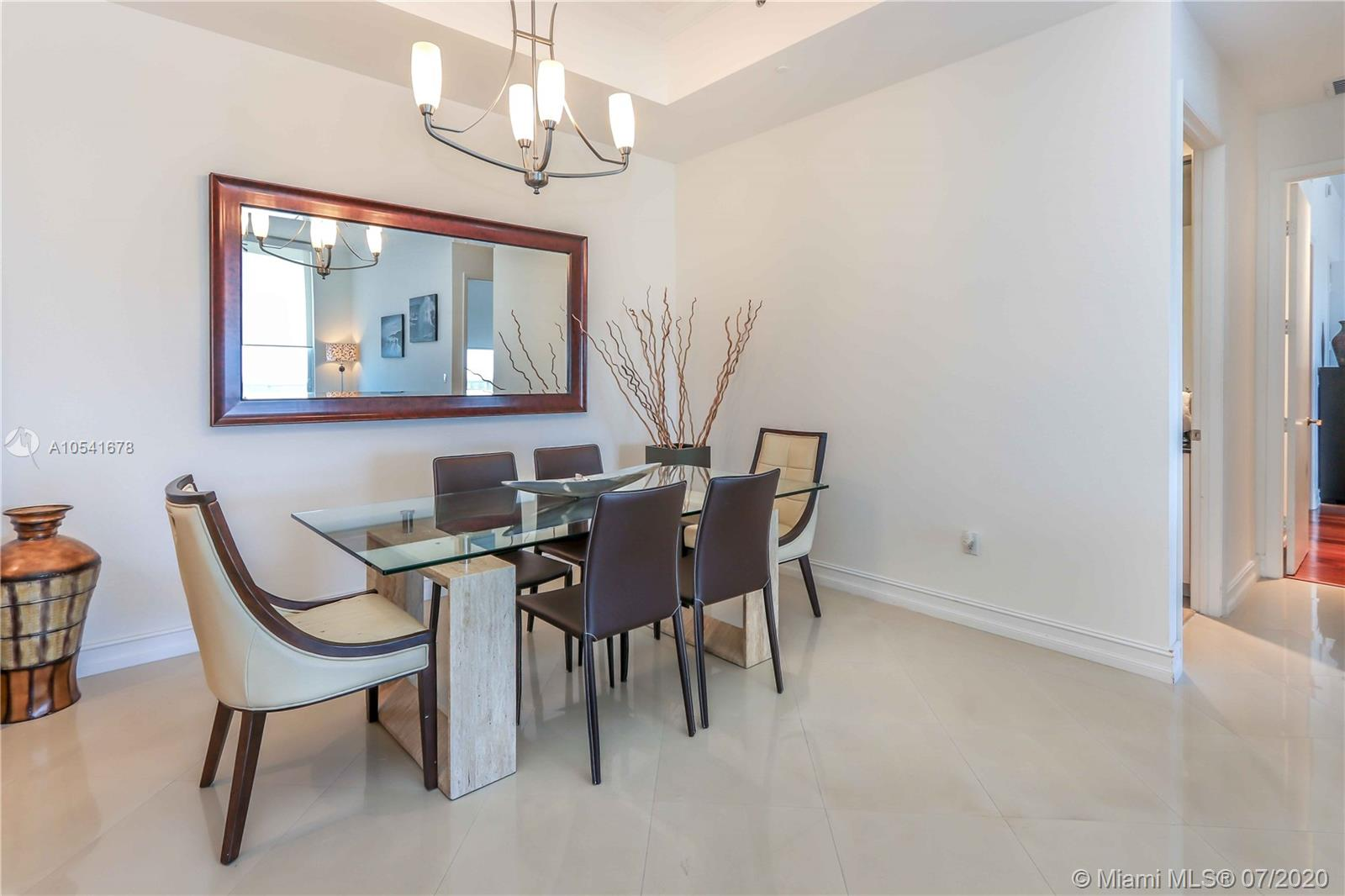 16001 Collins Ave #3605 photo06