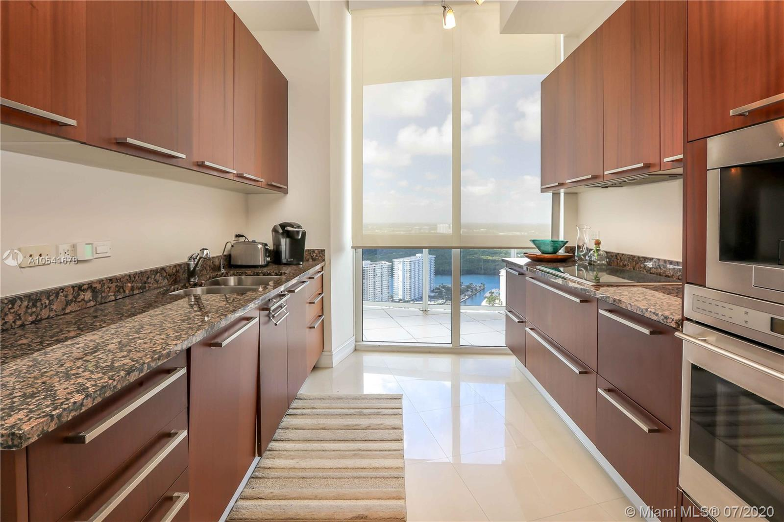 16001 Collins Ave #3605 photo013
