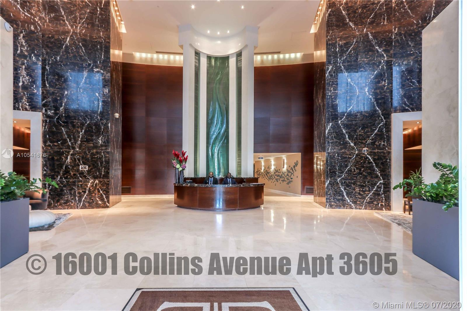 16001 Collins Ave #3605 photo026