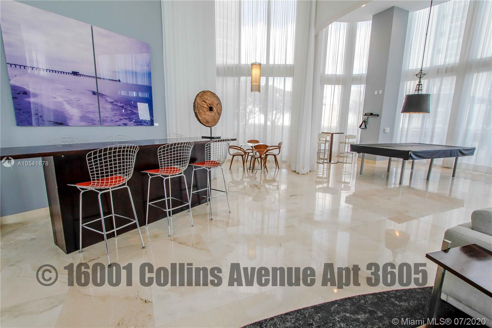 16001 Collins Ave #3605 photo032