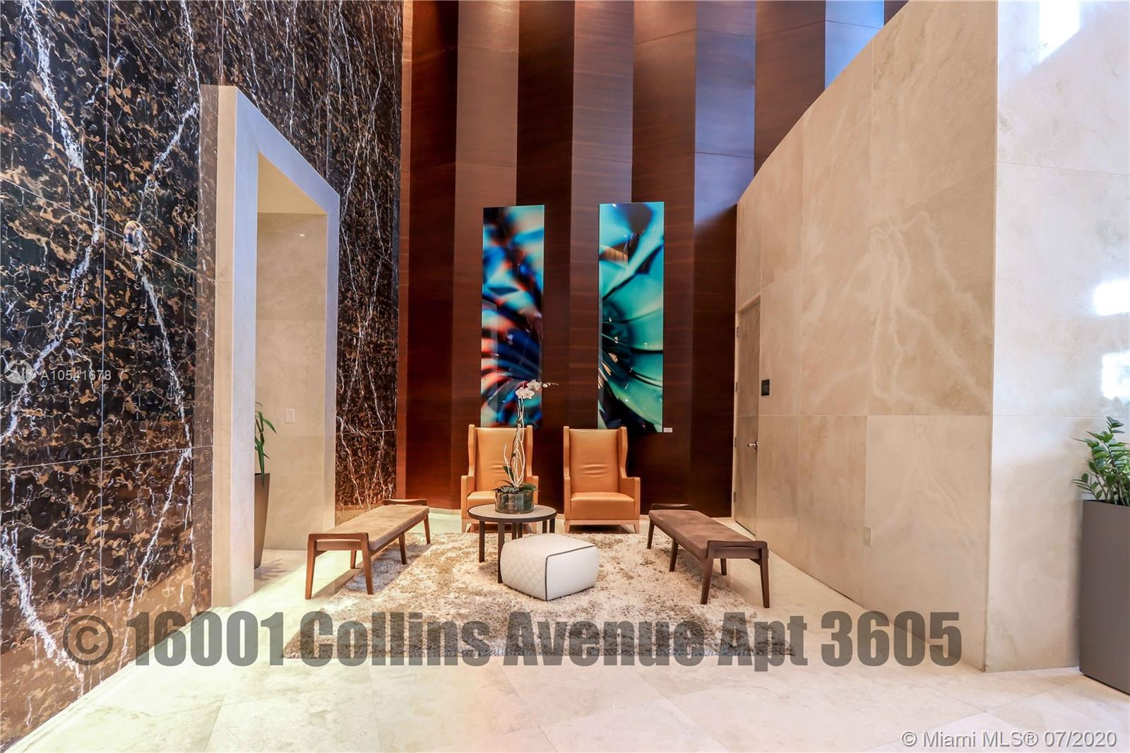16001 Collins Ave #3605 photo028