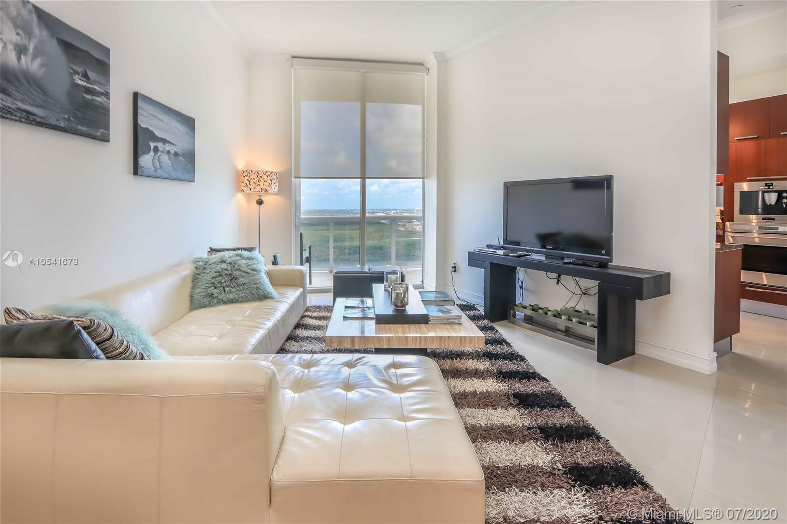 16001 Collins Ave #3605 photo09