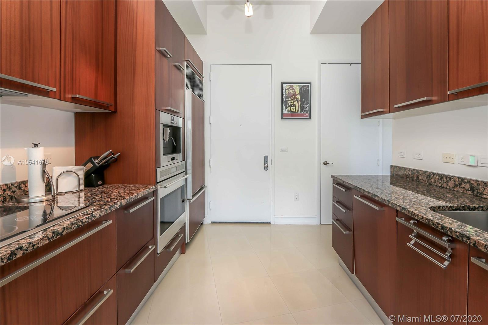16001 Collins Ave #3605 photo014