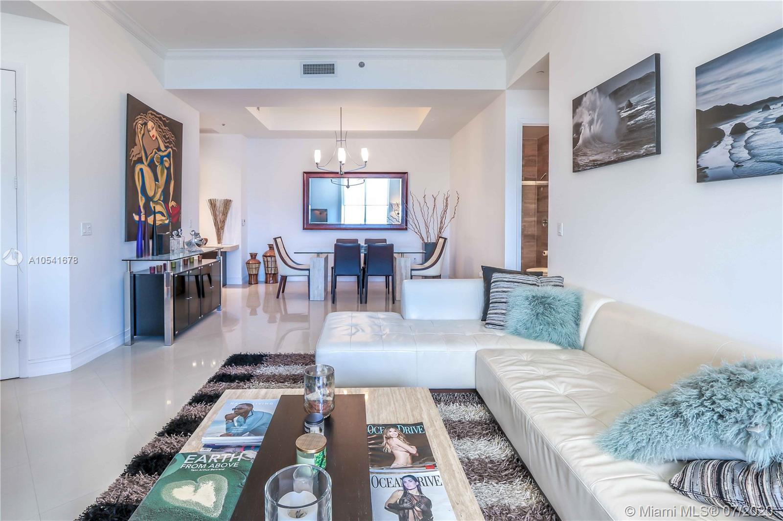 16001 Collins Ave #3605 photo011
