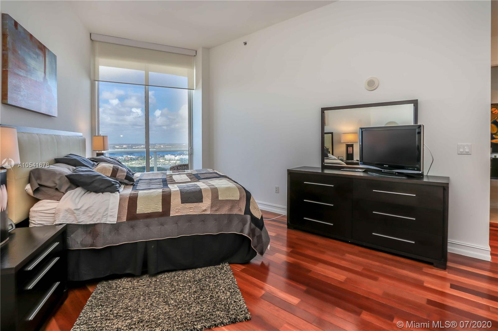 16001 Collins Ave #3605 photo019