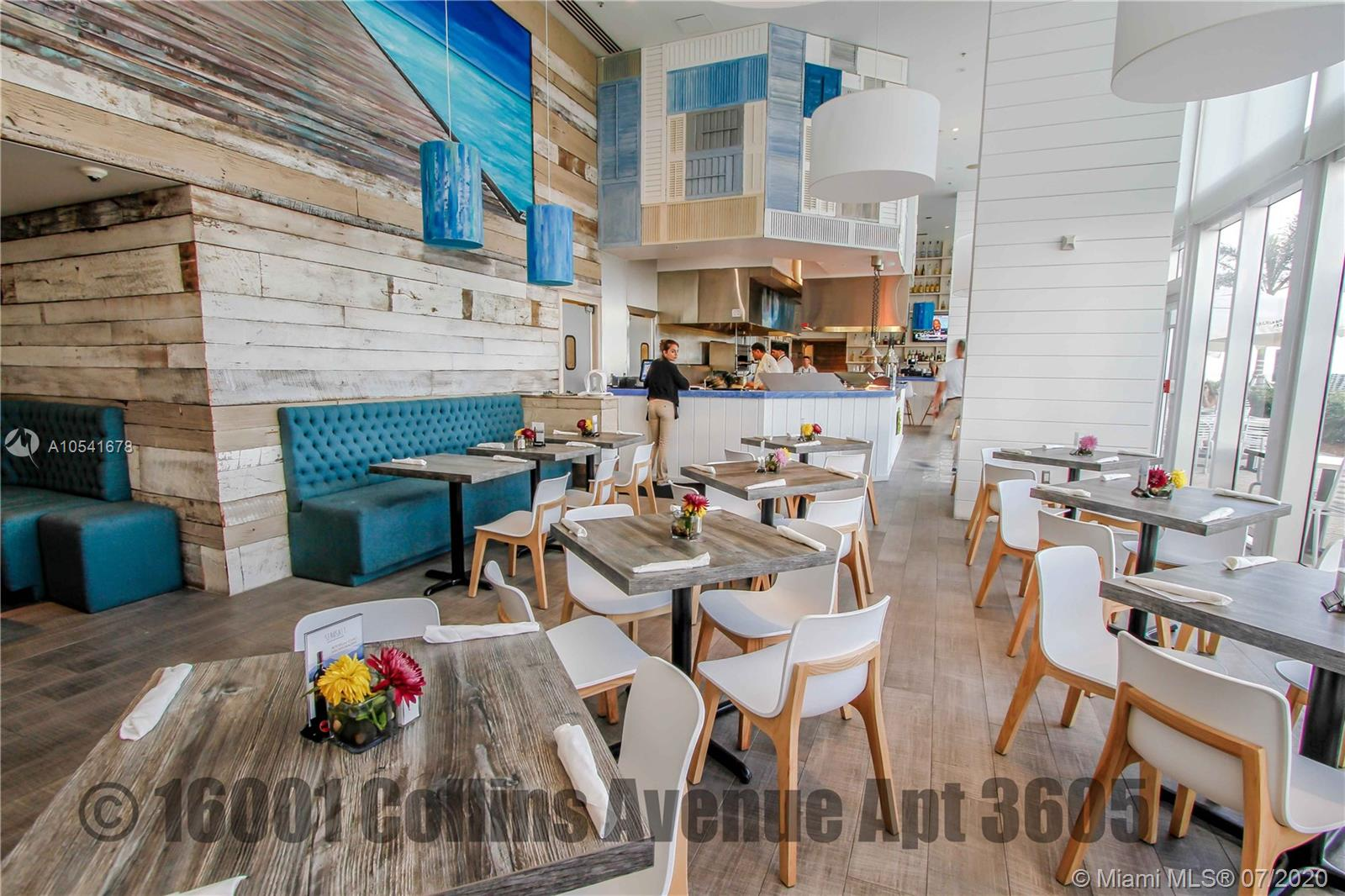 16001 Collins Ave #3605 photo035