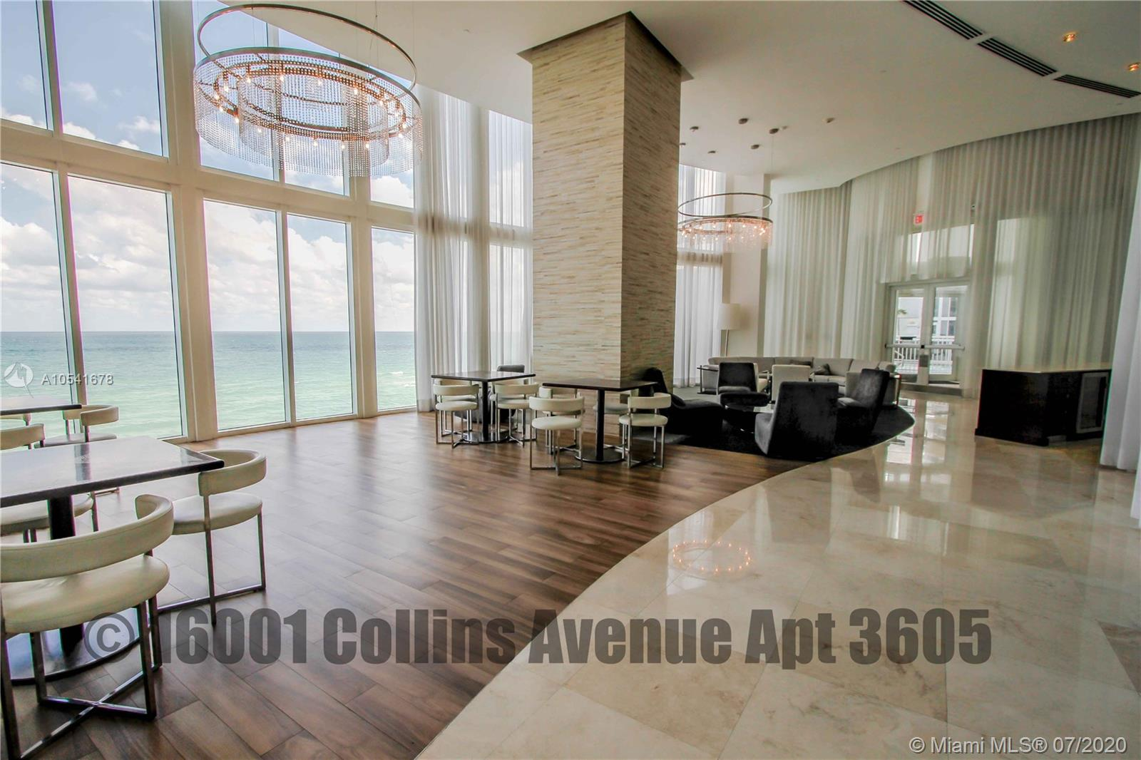 16001 Collins Ave #3605 photo031