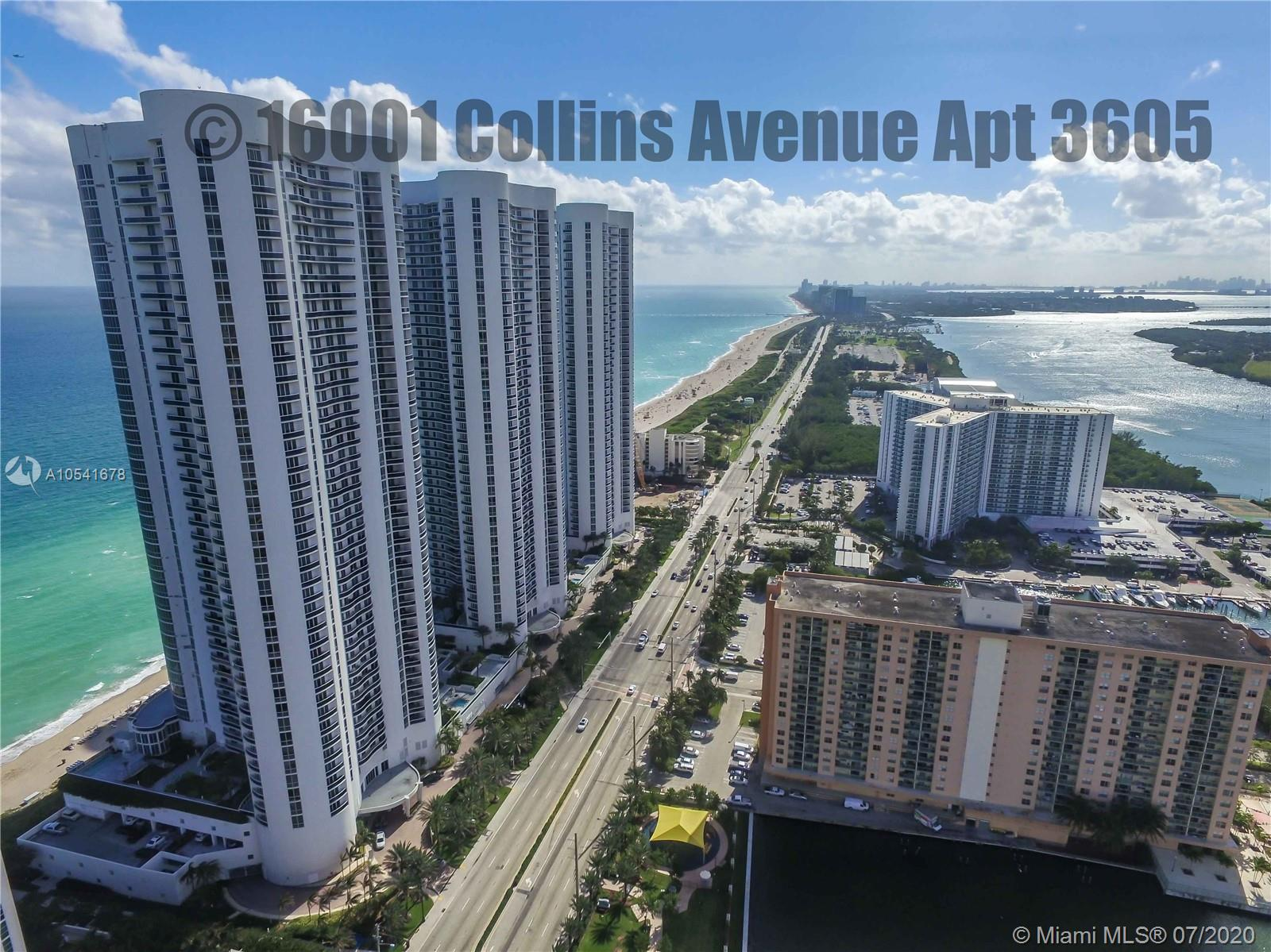 16001 Collins Ave #3605 photo039