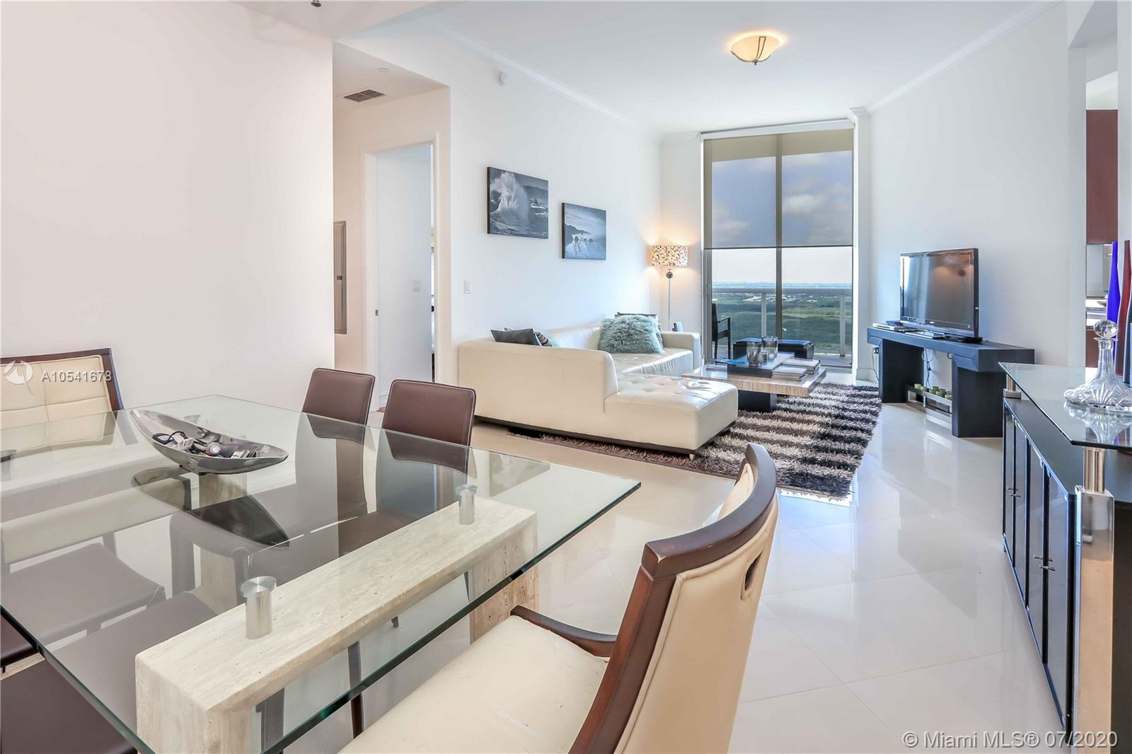 16001 Collins Ave #3605 photo04